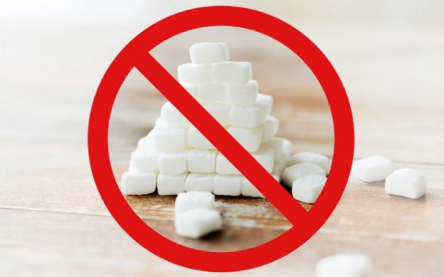 O femeie nu a mâncat zahăr 30 de ani. Iată cum arată la 70 de ani
