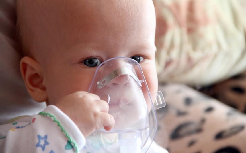 Pediatrul Mihai Craiu: Nu mai puneți dexametazonă în aerosoli! Nu se recomandă nicăieri în lume!