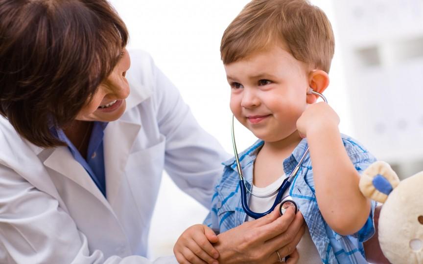 Specialiștii endocrinologi sunt la mare căutare