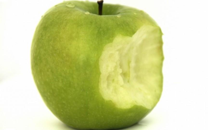 Nitraţii din fructe şi legume pot provoca cancer gastric