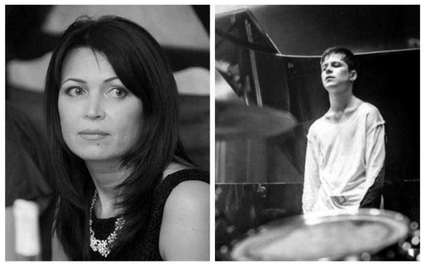 (VIDEO) Solistul trupei 7 Klase i-a scris o piesă mamei sale înainte de a muri: Mamă, îmi cer scuze…