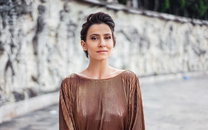 Dana Rogoz despre problemele de sănătate cu tiroida: Aș putea avea tendințe de îngrășare