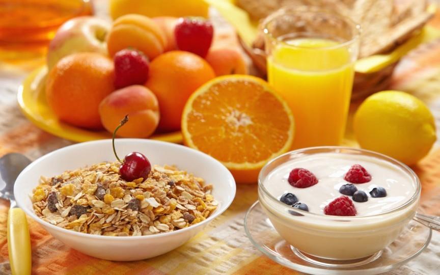 9 combinații alimentare greșite care fac parte din meniul nostru zilnic