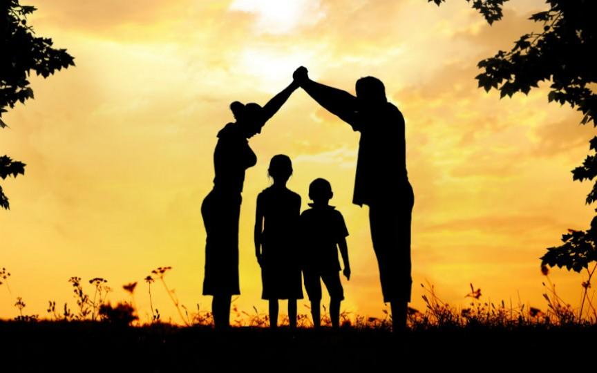 10 sfaturi utile pentru părinți cum să-și protejeze copilul de pericole