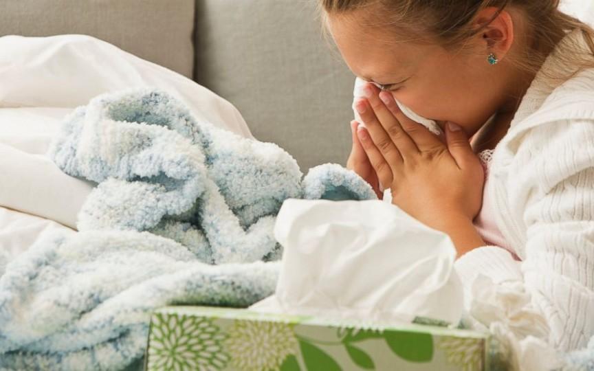 ACTUAL: Cum previi şi tratezi infecţiile cu ENTEROVIRUS!