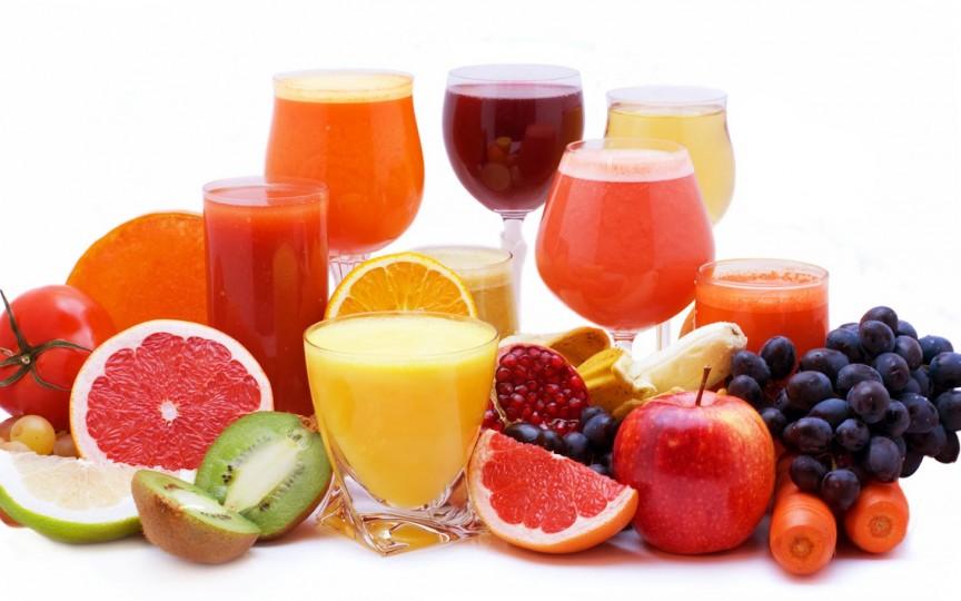 Băuturile care hidratează mai bine decât apa
