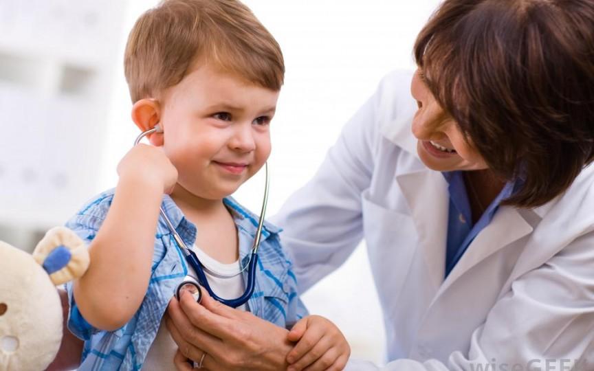 Medicii din Moldova nu indică tratamentul corect?!