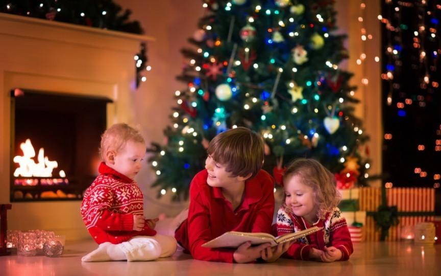 Activități de weekend 10-11 decembrie