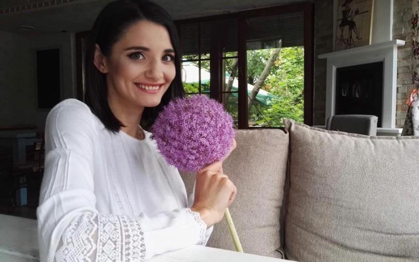 Prezentatoarei Lilu îi este dor de frumusețea naturală a femeilor