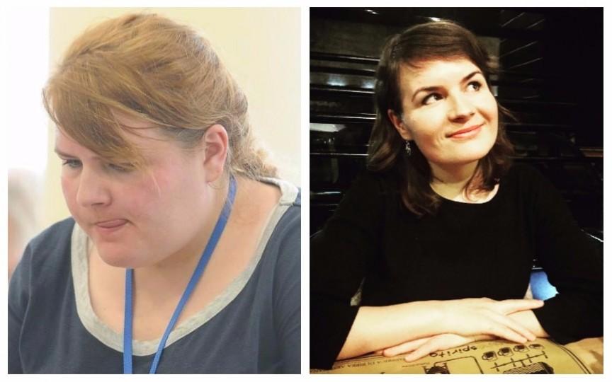 (VIDEO) Redactorul-șef al Odoraș povestește cum a slăbit de la 105 la 65 de kilograme