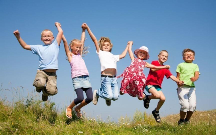 Activități distractive pentru părinți și copii, pe care să le faceți vara aceasta
