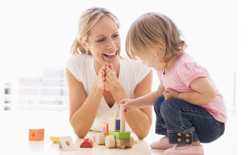 15 semne că aveți un copil cu caracter foarte puternic