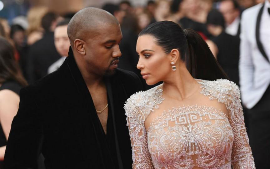 Kim Kardashian a angajat o mamă surogat pentru a mai avea un copil. Iată cu cât o plătește!