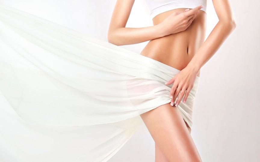 Medic obstetrician-ginecolog despre punctul G - unde se află și care sunt caracteristicile sale