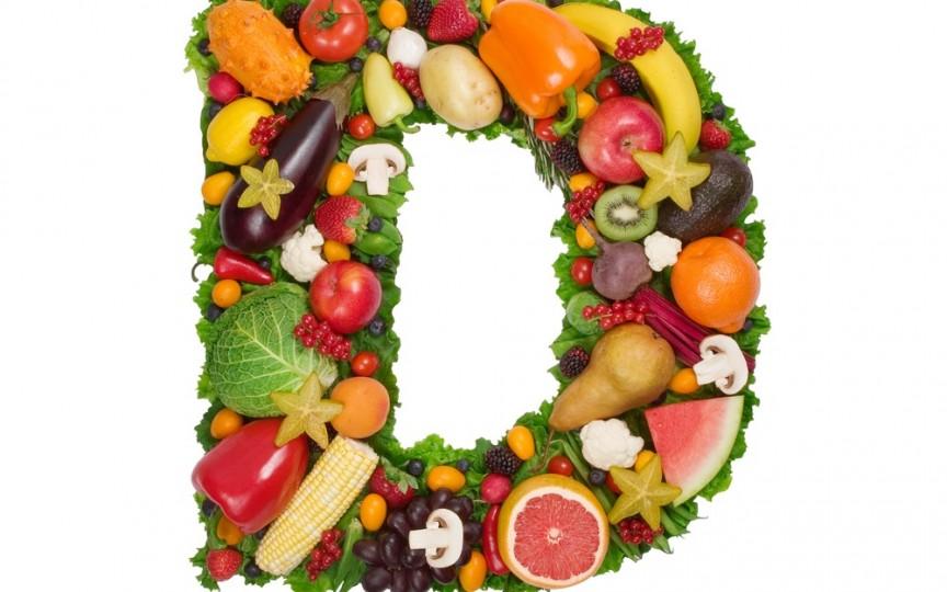 Beneficiile vitaminei D pentru organism și riscurile când avem un deficit