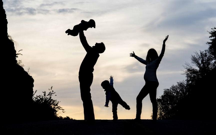 7 replici pe care să nu i le spui niciodată copilului tău