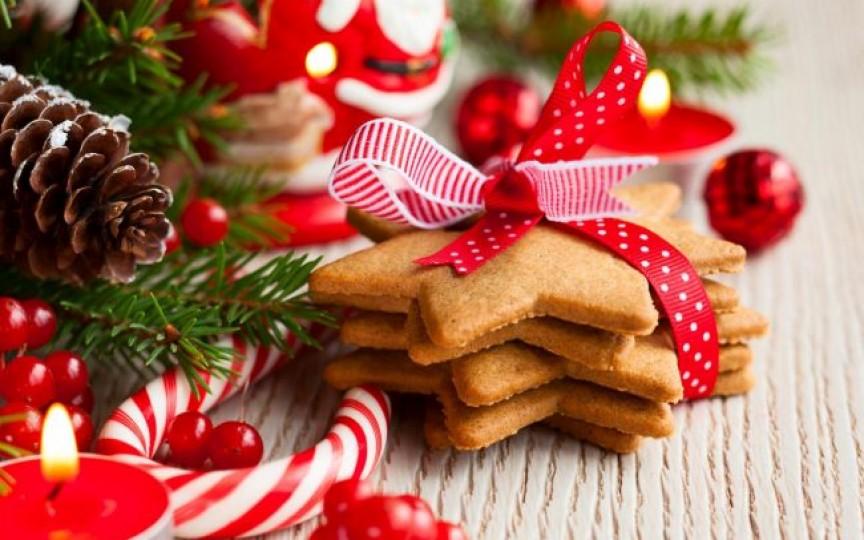 Copiii de la grădinițele din capitală vor primi cadouri de Crăciun din partea Primăriei