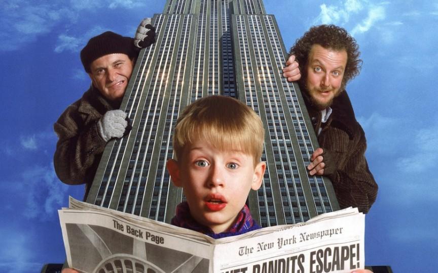 Vezi cum s-au schimbat copiii-actori care ţi-au marcat copilăria