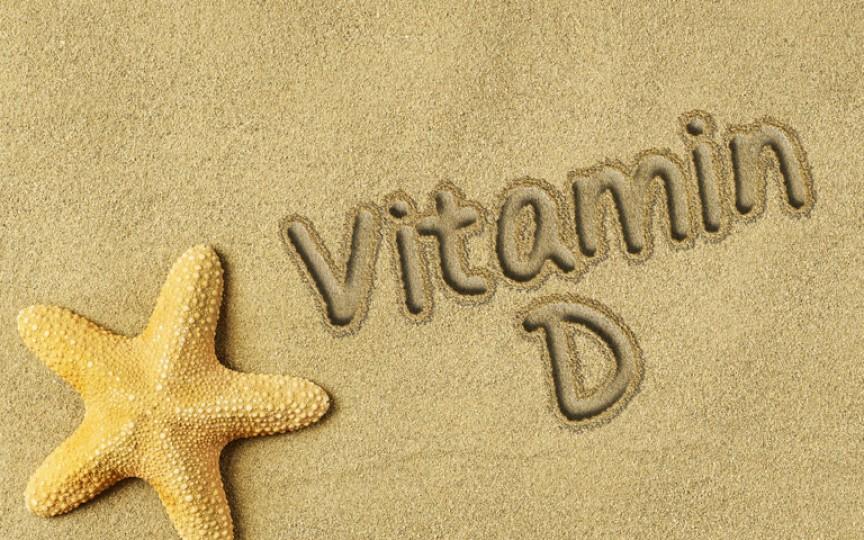 Cunoaște care sunt simptomele carenței de Vitamina D!