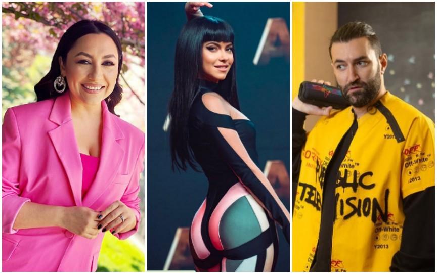 Topul influencerilor din România. Iată cine este acum pe primele locuri!