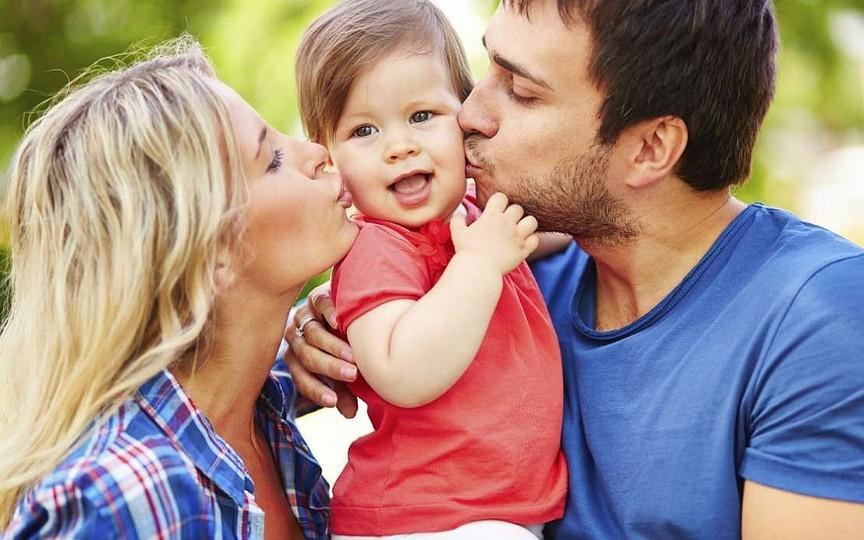 Cum poţi fi un părinte bun? Sfaturile specialistului