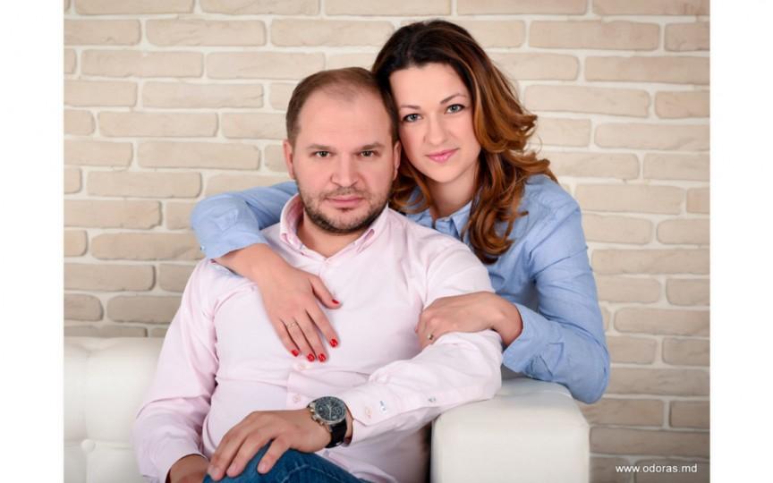 """Ion Ceban: Am doi șefi de """"legislativ""""!"""
