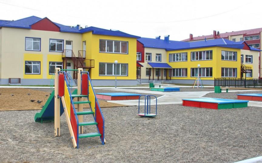 Lista grădinițelor care intră în vacanță pentru fiecare sector din municipiul Chișinău