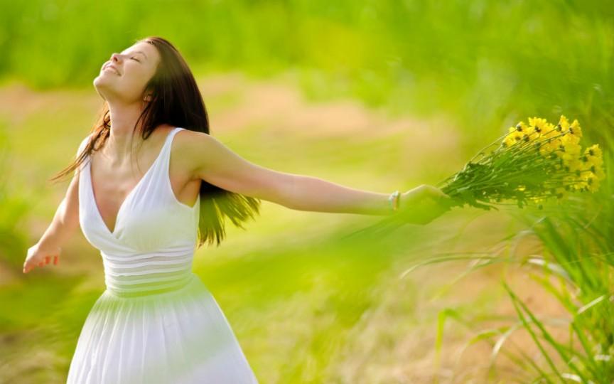 Cum scăpăm de stres: câteva tehnici utile și suplimente nutritive