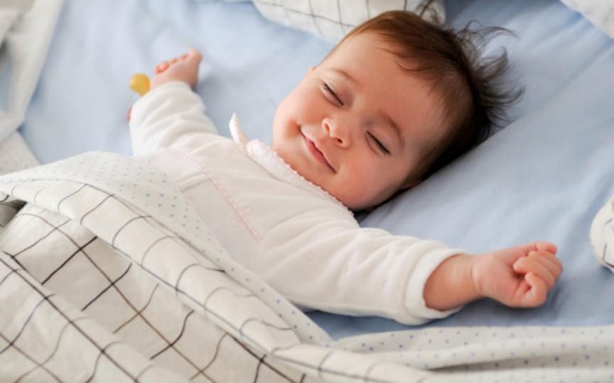 Care este ora de culcare potrivită în funcție de vârstă?