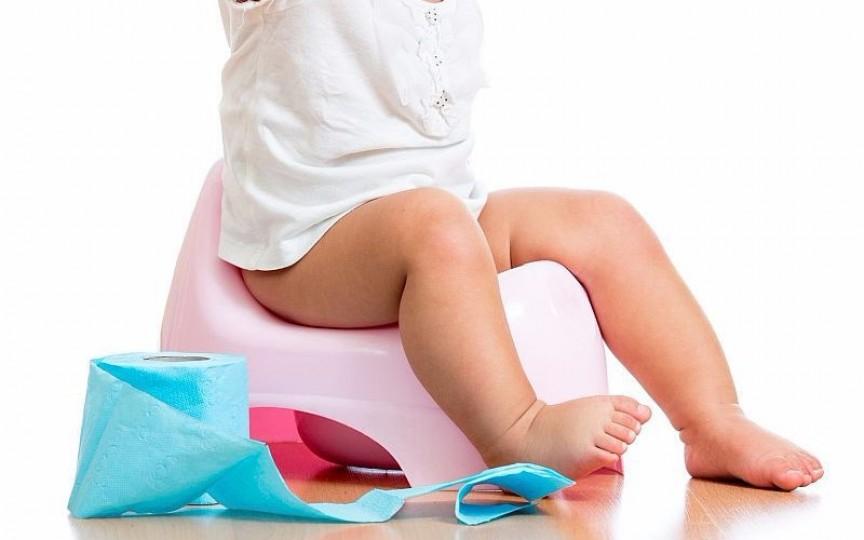 Limbricii la copii: cauze, simptome şi tratament