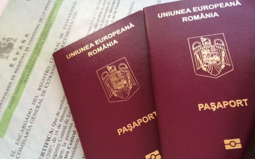 Unul dintre cele mai bogate state din Europa elimină restricțiile de angajare pentru cetățenii români