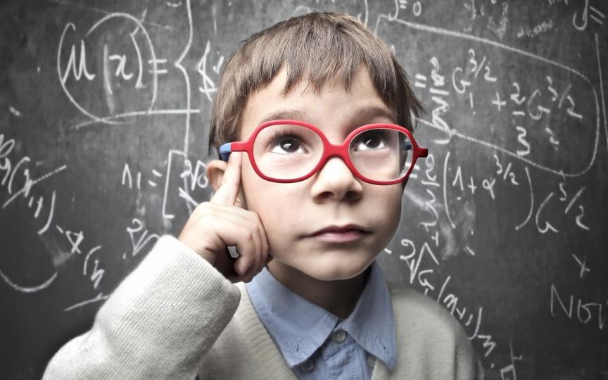 Metoda Montessori acasă: cazul lui David