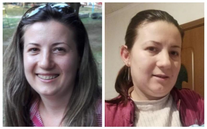 (Update) Atenție! O femeie de 35 de ani, mama unui bebeluș de 2 luni, a dispărut de acasă