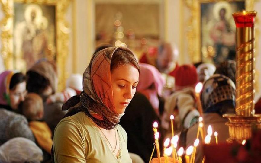 Înălțarea Sfintei Cruci: Tradiții și obiceiuri