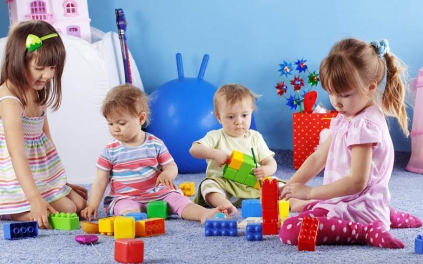 Atenție! Pe piață se vând jucării periculoase pentru copii