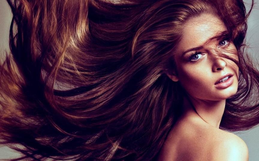 Beneficiile măştilor de păr cu ulei de măsline. Cum să le faci acasă!