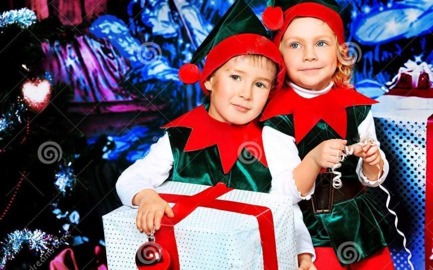 Unde găsim cele mai frumoase costume de carnaval pentru copii