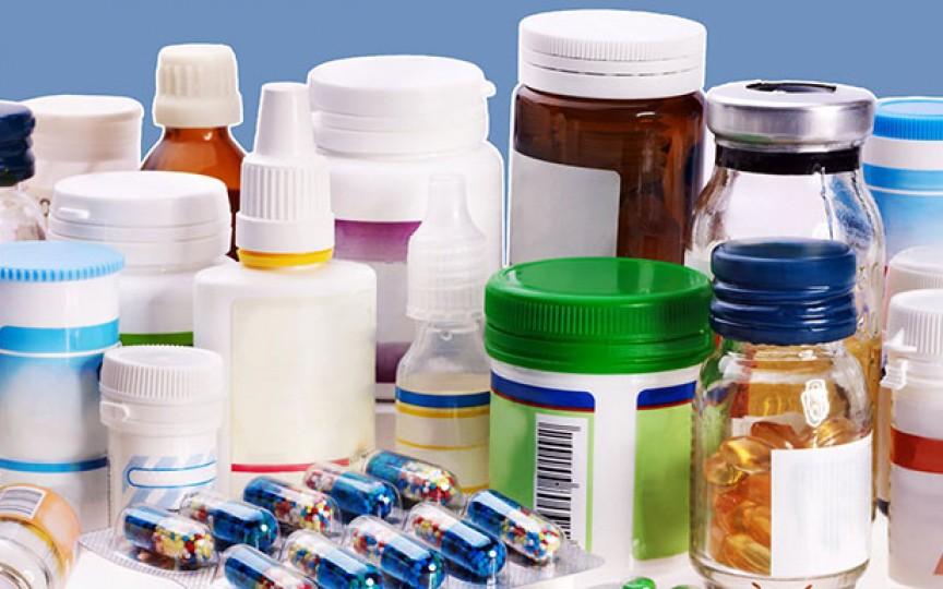 Prețuri reduse la peste 1400 de medicamente
