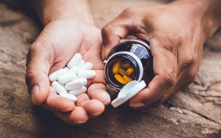 Nivelul scăzut al acestei vitamine provoacă peste 200 de boli