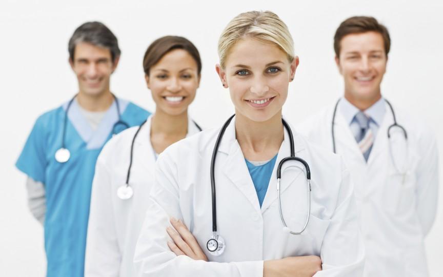 Cum poţi folosi poliţa de asigurare medicală în unele clinici private din Chişinău?
