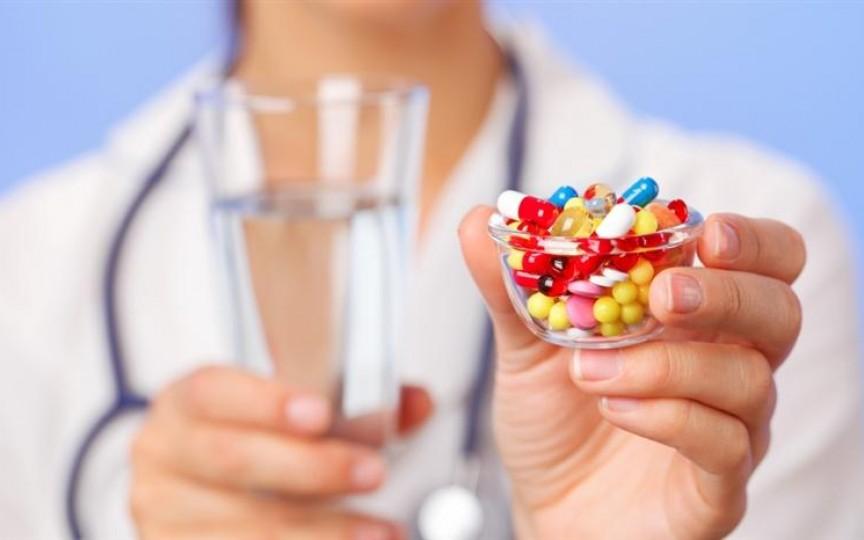 Care antibiotice provoacă cel mai des reacţii alergice