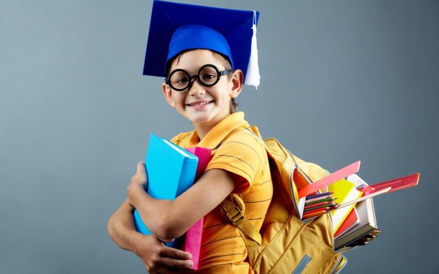E bine sau nu să ai un copil perfecționist? Psihologul Monica Bolocan ne răspunde