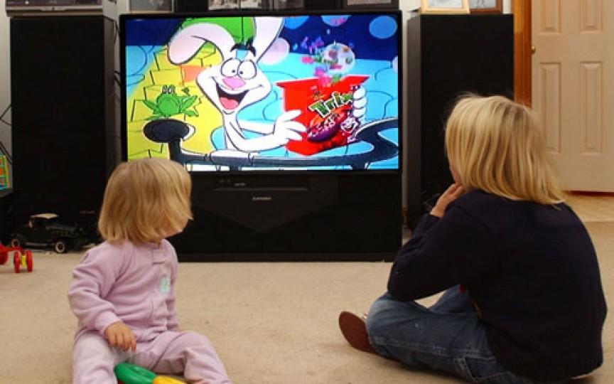 Desene animate pe care neapărat trebuie să le vadă un copil