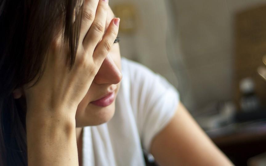 9 alimente care ne ajută să luptăm cu stările depresive