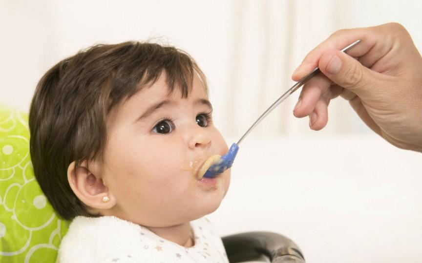 Copilul tău nu vrea să mănânce? Iată ce recomandă renumita nutriționistă Mihaela Bilic