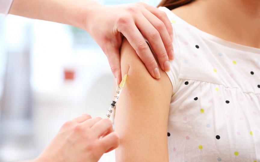 Medic despre vaccinare: Numai invenții, numai prostie, numai extremiști care produc un rău uriaș societății!