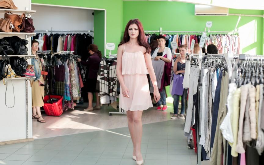 Piețe second-hand din Chișinău unde găsești haine la prețuri avantajoase pentru toată familia