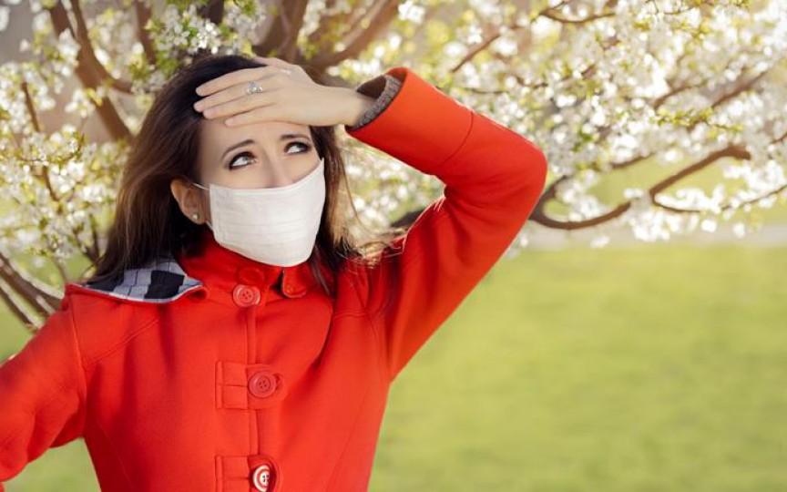 Soluții eficiente pentru a combate astenia de primăvară