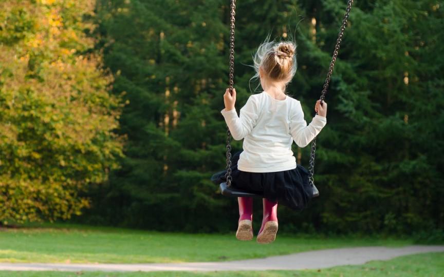 Avantajele și dezavantajele bonei