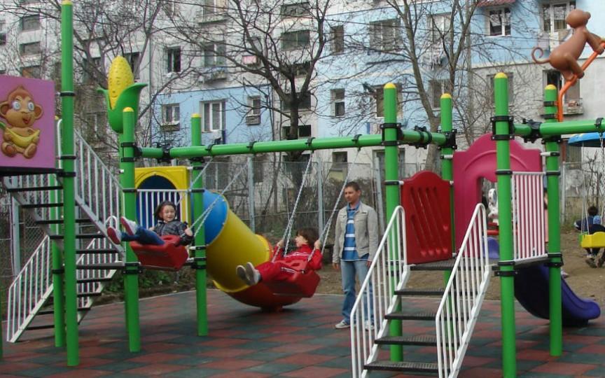 Controale la centrele municipale de plasament pentru copii. Concluziile specialiștilor